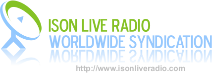 ILR Television and Radio network, Australia